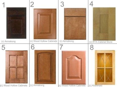 styles of kitchen cabinet doors 394 best images about remodel on 8394