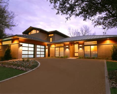 how to the best exterior house lighting