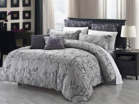 exquisite duvet cover sets  contemporary bedroom