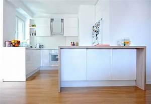 Kuhinje Po Mjeri : kuhinje po mjeri izrada kuhinja po mjeri r kvadrat ~ Markanthonyermac.com Haus und Dekorationen
