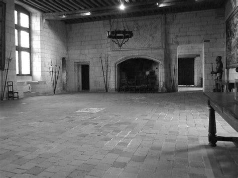 salle jeanne d arc le logis royal de loches 192 voir