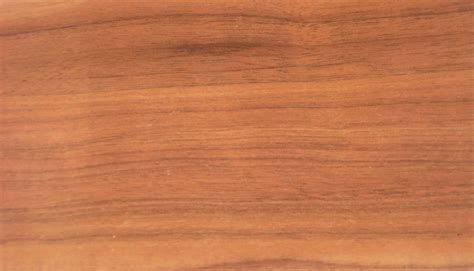 konecto vinyl wood plank flooring konecto island teak oahu exotics collection 68004