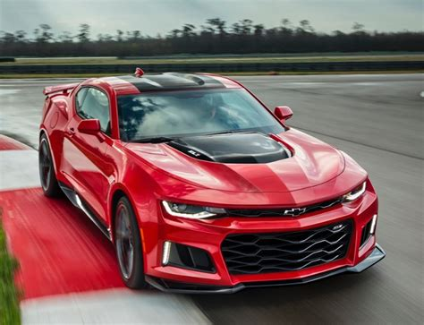 New For 2017 Chevrolet Cars  Jd Power Cars