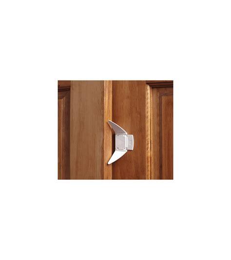 Closet Door Locks by Kidco Sliding Closet Door Lock