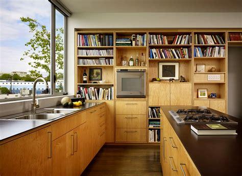 house design kitchen ideas modern japanese kitchen designs ideas ifresh design