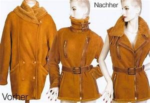 Aus Alt Mach Neu Kleidung Vorher Nachher : aus alt mach neu kleidung ~ Markanthonyermac.com Haus und Dekorationen