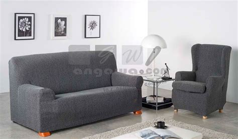 funda sofa 3 plazas elastica funda de sofa el 193 stica atlas