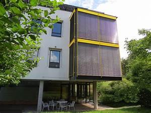 Haus Und Grund Verlag : referenz bio verlag energie haus ~ Eleganceandgraceweddings.com Haus und Dekorationen