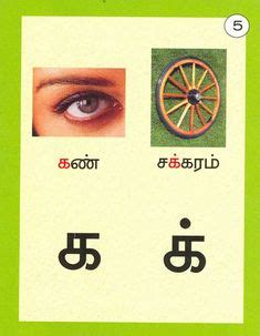 tamil worksheet images st grade worksheets