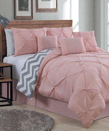 blush pink bedding sets the 25 best blush pink comforter ideas on 4852