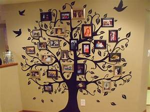 17 Best ideas about Family Tree Crafts on Pinterest Diy