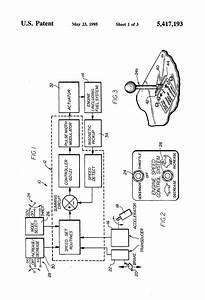 Sx 3468  Taylor Dunn 1248b Wiring Diagram Wiring Diagram