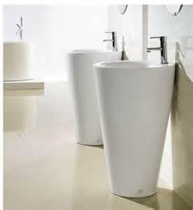 designer bathroom sink modern pedestal sink contemporary pedestal sink ferrara
