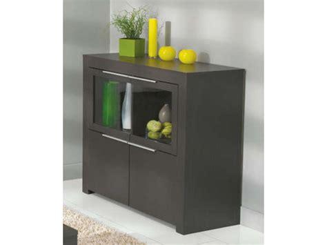 petit meuble cuisine conforama petit meuble conforama