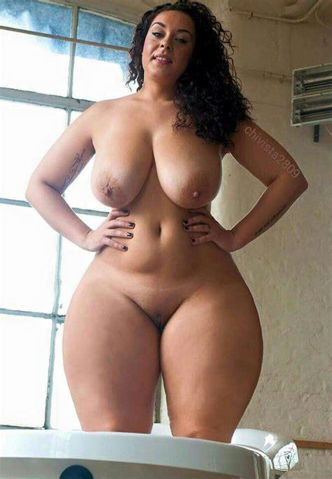 Best Mature Images On Pinterest Curvy Women Good