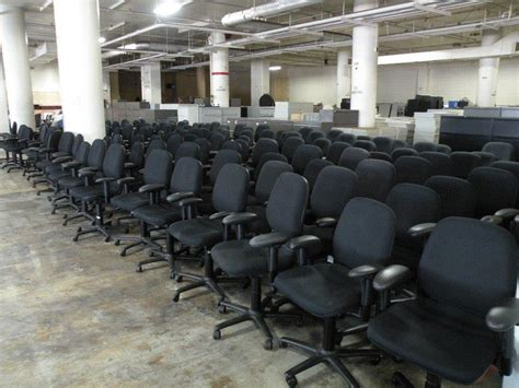 used office chairs for sale cryomats org
