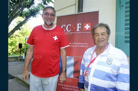 chambre de commerce suisse lyon la vie mondaine du 21 au 28 juin 2014