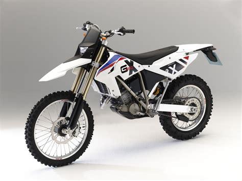bmw motocross bike 2010 bmw g 450 x enduro bike detailed autoevolution
