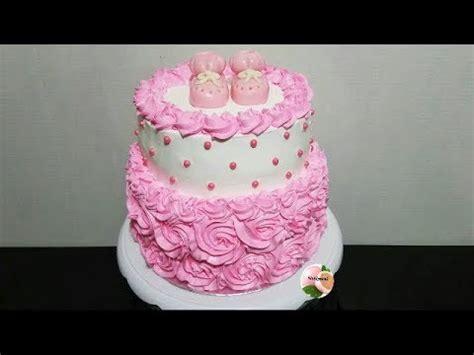 pasteles de baby shower torta o pastel para baby shower baby shower cake