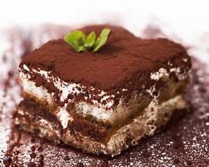 Tiramisu Nutella Sans Café : recette tiramisu au chocolat difficile ~ Dallasstarsshop.com Idées de Décoration