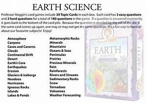 science essay topics jobs mfa creative writing science essay topics