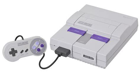 Super Nintendo Entertainment System Wikipedia
