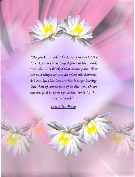 great christian friendship quotes mamu christian