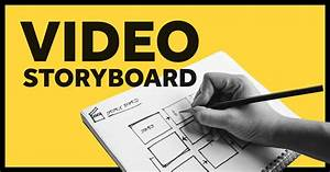 Real Estate Ads Examples Making A Video Storyboard Biteable