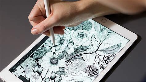 ipad styluses  artists designers
