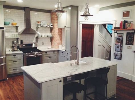 paint ikea kitchen cabinets house tweaking 3933