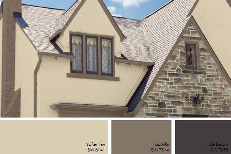 exterior paint color trends 2014 exterior paint color ideas 8 exterior toyon exterior