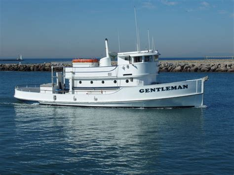 Charter Boat Fishing Oxnard Ca by Channel Islands Sportfishing Charter Boats Fishing Trips