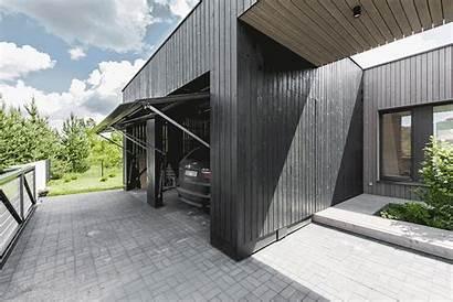 Pao Architects Gates Existing Architizer
