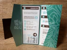 boarding pass wedding invitations wedding invites on boarding pass invitation lace wedding invitations and wedding