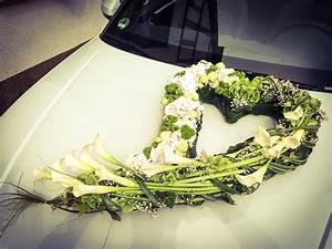 Auto Spachteln Selber Machen : blattwerk floristik blumen und dekoration berlingerode ~ Lizthompson.info Haus und Dekorationen