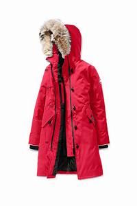 Buy Canada Goose Jacket Winnipeg Canada Goose Jackets Online Price