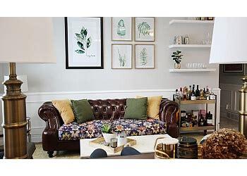 interior designers kitchener waterloo 3 best interior designer decorators in waterloo on