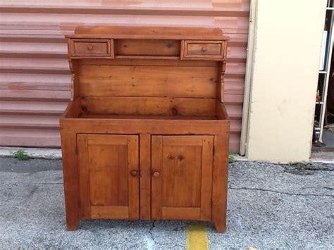 storage kitchen cabinets best 25 cupboard storage ideas on organizing 2562