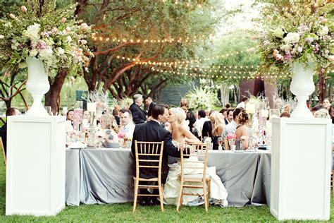 38 Amazing Wedding Inspiration from Perez Photography   MODwedding