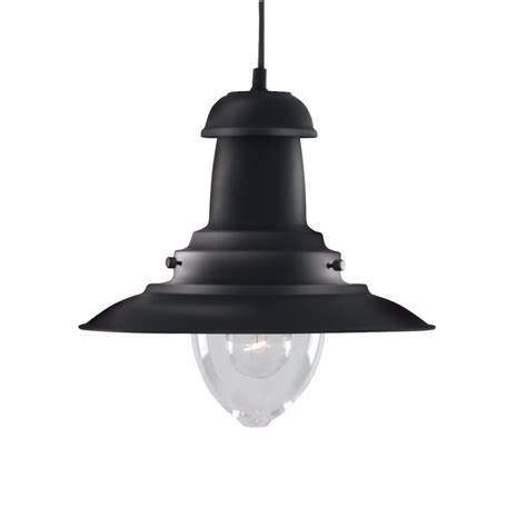 lantern pendant light black rustic black fishermans lantern hanging ceiling pendant light