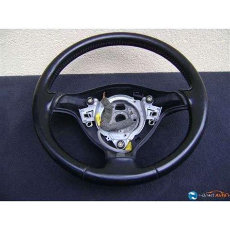 Volante Golf 4 by Volant Cuir Volkswagen Golf 4
