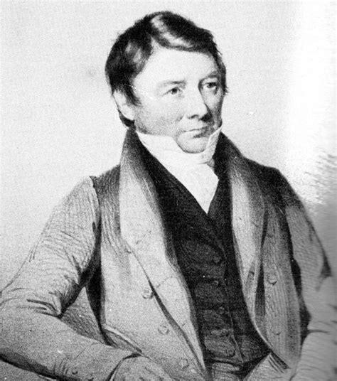 John Bowen 1785 – 1854 Biographical Notes – Bridgwater ...