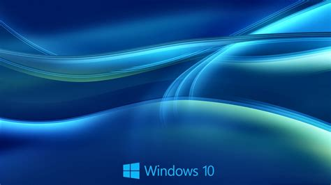 enhanced windows 10 background f2 beautiful