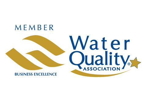 professional organizations or associations best water solutions in gainesville ocala and north