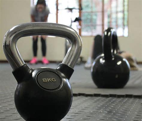 kettlebell dumbbell benefits weights fitness workout