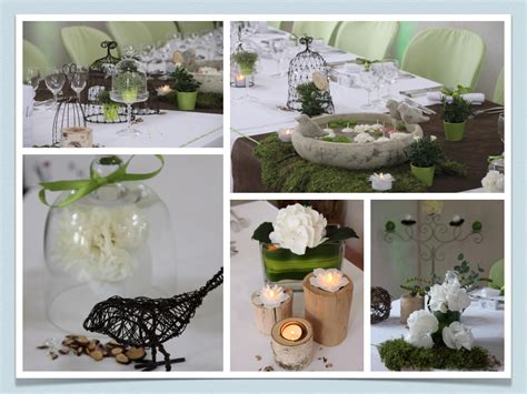 deco salle mariage nature mariage d 233 coration nature mariage d 233 coration