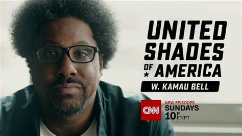 Maybe you would like to learn more about one of these? Watch United Shades of America(2016) Online Free, United ...