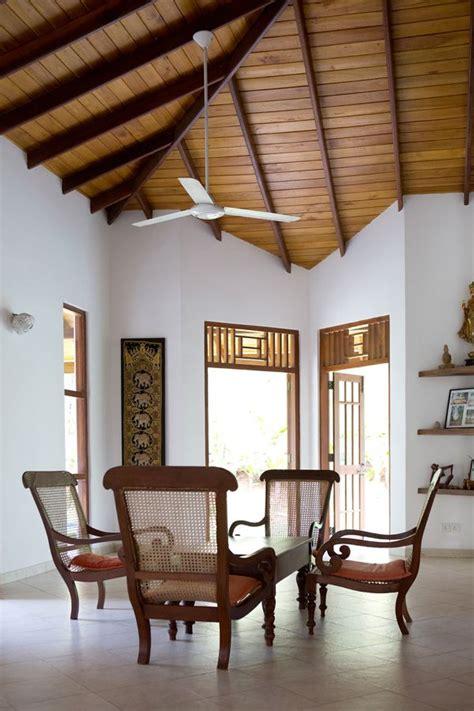 sri lanka unawatuna guest house heaven  travelogue chettinad house indian home decor
