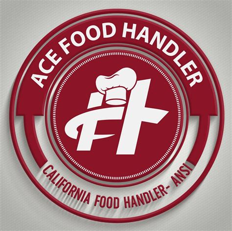 We did not find results for: California Food Handler Card - ANSI Approved - Affordable - Only $7