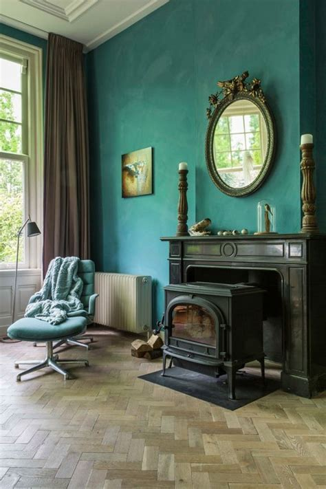 Teal Couch Living Room Ideas by 1000 Ideas About Farrow Ball On Pinterest Tranquil